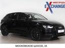 Audi A3Sportback' 2014 - 717 000 руб.