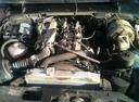Подержанный УАЗ Hunter, черный , цена 250 000 руб. в Тверской области, хорошее состояние