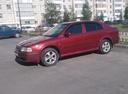 Авто Skoda Octavia, , 2008 года выпуска, цена 250 000 руб., Нягань