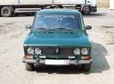 Авто ВАЗ (Lada) 2106, , 2000 года выпуска, цена 45 000 руб., Ульяновск