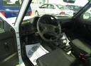 Подержанный ВАЗ (Lada) 4x4, белый, 2016 года выпуска, цена 466 000 руб. в Ростове-на-Дону, автосалон