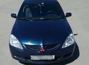 Авто Mitsubishi Lancer, , 2004 года выпуска, цена 235 000 руб., Нижний Новгород