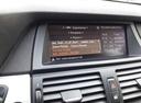 Авто BMW X5, , 2009 года выпуска, цена 1 560 000 руб., Казань