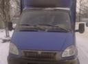 Авто ГАЗ 3308, , 2009 года выпуска, цена 250 000 руб., Тюмень