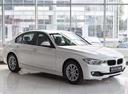 BMW 3 серия320' 2014 - 1 274 000 руб.