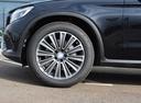Новый Mercedes-Benz GLC-Класс, черный металлик, 2016 года выпуска, цена 3 990 000 руб. в автосалоне МБ-Орловка