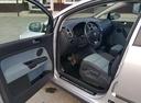 Подержанный Volkswagen Golf, серебряный , цена 480 000 руб. в Тюмени, отличное состояние