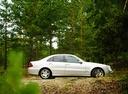 Авто Mercedes-Benz E-Класс, , 2002 года выпуска, цена 580 000 руб., Тюмень