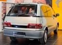 Подержанный Toyota Estima, серебряный, 1999 года выпуска, цена 189 000 руб. в Москве и области, автосалон