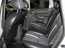 Подержанный Ford Kuga, белый, 2011 года выпуска, цена 769 000 руб. в Москве, автосалон АЦ Атлантис