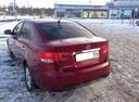 Авто Kia Cerato, , 2010 года выпуска, цена 430 000 руб., Челябинск