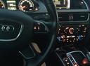 Подержанный Audi A4, белый , цена 890 000 руб. в республике Татарстане, отличное состояние
