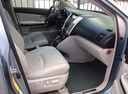 Подержанный Lexus RX, голубой , цена 795 000 руб. в Твери, отличное состояние