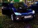 Авто Opel Astra, , 2011 года выпуска, цена 420 000 руб., Казань
