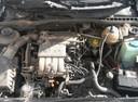 Подержанный Volkswagen Polo, серый , цена 90 000 руб. в Челябинской области, отличное состояние
