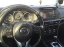 Подержанный Mazda 6, белый перламутр, цена 1 050 000 руб. в Челябинской области, отличное состояние