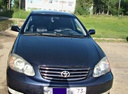 Авто Toyota Corolla, , 2002 года выпуска, цена 230 000 руб., Ульяновск