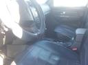 Подержанный УАЗ Patriot, черный, 2016 года выпуска, цена 830 000 руб. в Самаре, автосалон Авто-Брокер на Антонова-Овсеенко