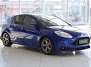 Ford Focus' 2012 - 830 000 руб.