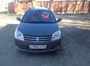 Авто Geely MK, , 2014 года выпуска, цена 300 000 руб., Челябинск