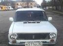 Авто ВАЗ (Lada) 2101, , 1977 года выпуска, цена 50 000 руб., Керчь