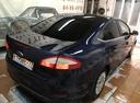 Авто Ford Mondeo, , 2008 года выпуска, цена 480 000 руб., Кострома