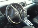 Авто Toyota Corolla, , 2004 года выпуска, цена 380 000 руб., Кемерово