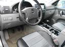 Подержанный Kia Sorento, серебряный, 2006 года выпуска, цена 480 000 руб. в Ростове-на-Дону, автосалон