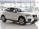 BMW X630' 2012 - 1 993 000 руб.