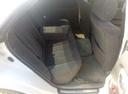 Подержанный Toyota Mark II, белый перламутр, цена 320 000 руб. в Тюмени, отличное состояние