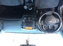 Подержанный Kia Cee'd, сафари , цена 415 000 руб. в ао. Ханты-Мансийском Автономном округе - Югре, хорошее состояние