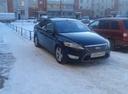 Авто Ford Mondeo, , 2008 года выпуска, цена 460 000 руб., Южноуральск