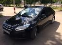 Авто Ford Focus, , 2012 года выпуска, цена 433 000 руб., Ульяновск