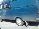 Авто ГАЗ Газель, , 2007 года выпуска, цена 185 000 руб., Ульяновск