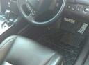 Подержанный Toyota Crown, черный бриллиант, цена 1 560 000 руб. в Владивостоке, отличное состояние