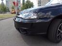 Подержанный Daewoo Nexia, черный , цена 186 000 руб. в Пензе, отличное состояние