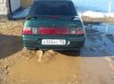 Авто ВАЗ (Lada) 2110, , 2003 года выпуска, цена 90 000 руб., Нижний Новгород
