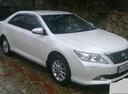 Авто Toyota Camry, , 2014 года выпуска, цена 1 265 000 руб., Саратов