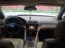 Авто BMW 5 серия, , 2001 года выпуска, цена 350 000 руб., ао. Ханты-Мансийский Автономный округ - Югра