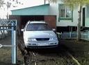 Авто Volkswagen Passat, , 1996 года выпуска, цена 100 000 руб., Саратов