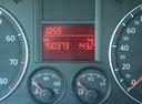 Подержанный Volkswagen Jetta, синий, 2008 года выпуска, цена 420 000 руб. в Екатеринбурге, автосалон