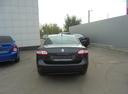 Подержанный Renault Fluence, серый, 2011 года выпуска, цена 480 000 руб. в Воронеже, автосалон