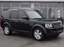 Land Rover Discovery' 2014 - 1 999 000 руб.
