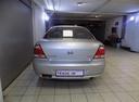 Подержанный Nissan Almera Classic, серый, 2010 года выпуска, цена 400 000 руб. в Москве, автосалон МАС МОТОРС