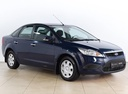 Ford Focus' 2011 - 449 000 руб.