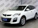 Mazda CX-7' 2012 - 749 000 руб.