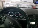 Авто Toyota Avensis, , 2007 года выпуска, цена 470 000 руб., Тверь