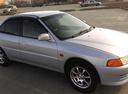 Авто Mitsubishi Lancer, , 1998 года выпуска, цена 160 000 руб., Челябинск