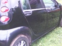 Авто Smart Forfour, , 2004 года выпуска, цена 195 000 руб., Смоленск