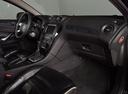 Подержанный Ford Mondeo, черный, 2011 года выпуска, цена 610 000 руб. в Воронеже, автосалон